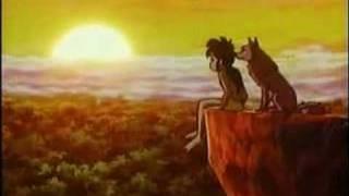 Jungle Book - Intro Video - Hindi