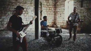 Black Cactus - Free of [music video]