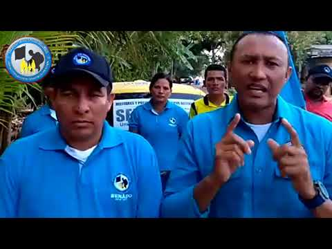 Xxx Mp4 SALUDOS AL PUEBLO COLOMBIANO 3gp Sex