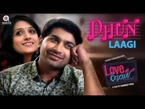 Xxx Mp4 Dhun Laagi Love Ni Bhavai Sachin Jigar Siddharth Amit Bhavsar Gujarati Song 3gp Sex