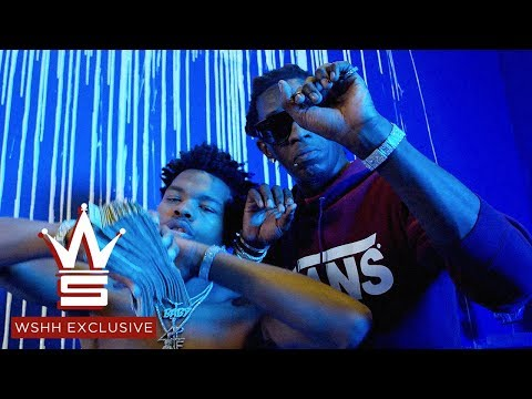 Xxx Mp4 Lil Baby My Drip WSHH Exclusive Official Music Video 3gp Sex