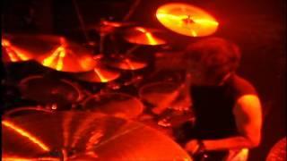Megadeth - Mechanix - Live - Rude Awakening