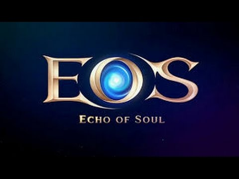 Xxx Mp4 How To Play Download Echo Of Soul EOS For Free 3gp Sex