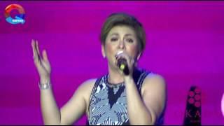 REGINE VELASQUEZ - Dadalhin (Live at OKADA Manila!)