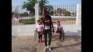 Dabala dancehall