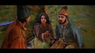 Obhijaan,  Notun Niyom   Rupam Islam   Bengali Music Video 2017