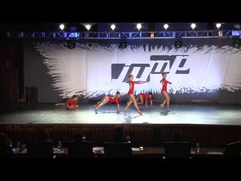 Xxx Mp4 ROAR Mather Dance Company 2014 3gp Sex