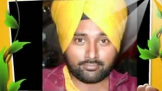 Feroj Khan Hit Song (by Sukhjit Khanpuri) Tu Howan Main Howan...