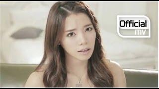 GavyNJ(가비엔제이) _ Lady Killer MV
