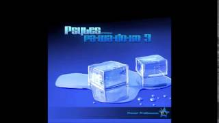 Progressive mix Patara Hatikwa  Mantra Flow  Cortez AbstractA mixed bye Psyles