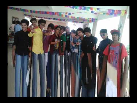 Xxx Mp4 Pics Of Sahil S Steps 3gp Sex