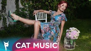 Elena feat. Glance - Mamma mia (He's italiano) Official Video