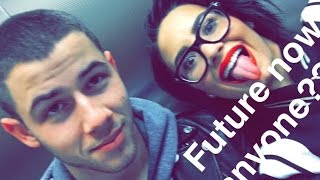 Demi Lovato - Funny Moments (Best 2016★)