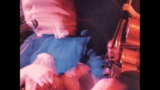 Harry Chapin - Dreams Go By