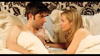 Películas Románticas ♡ L'Univers Du Crime En Russie [ L'Histoire De La Mafia Russe ] part 1