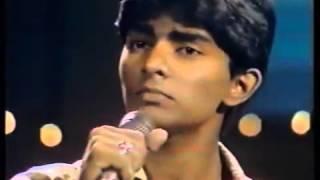 Bhanwari Chakori Sajjad Ali