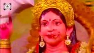 Maai Ke Leke Parshad Jaayiba Latest Bhojpuri Navratri Song 2016 Parveen Sureshvar