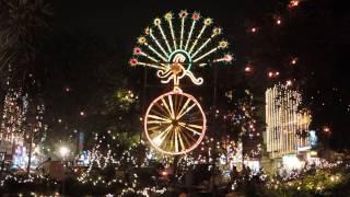 Diwali 2013 Def Col market