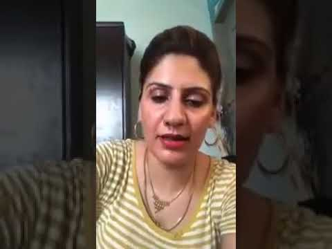 Xxx Mp4 Hot Muslim Bhabhi On Webcam Private Chat Video 3gp Sex