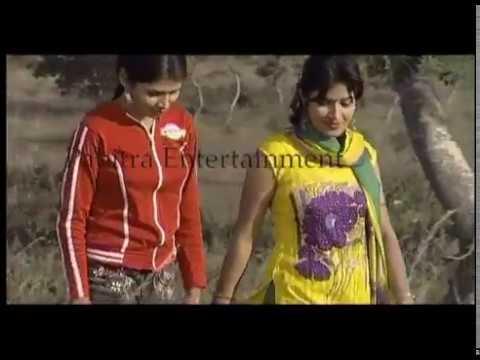 Xxx Mp4 Odia Hot Sexy Song Prathama Dekhara Barsha 3gp Sex