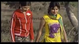 odia hot sexy song/Prathama Dekhara/barsha