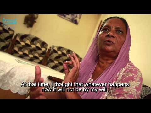 Xxx Mp4 A Light Of Justice Commemorating Jaswant Singh Khalra 3gp Sex