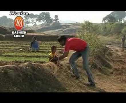 jharkhandi Presents Jharkhandi Music Video 2
