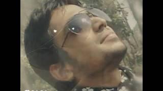 love song ovi u bangla