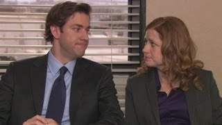 Top 10 Will They or Won't They Sitcom Couples