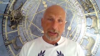 11 Eylül haftasına astrolojik bakış İYİCİL PASLAŞMALAR