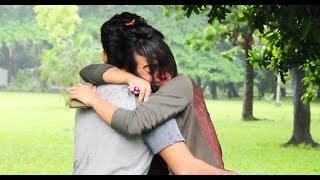 ছেচরা Dilwale এর Love Express | Bangla Funny Videos | Bangladeshi Funny Video | Funny5