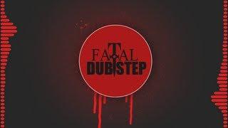 Urbanstep ft. Em Bollon - Unreachable [Dubstep]