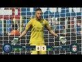 PES 2019 | NEYMAR goalkeeper VS SALAH goalkeeper | Penalty Shootout | PSG   LIVERPOOL