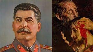 Top 10 Most Evil Men In History - AllTimeTop