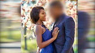 Woman Says Ex-Fiancé Was Her Only 'Real' Relationship