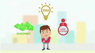 Business opportunity in Hamirpur