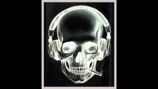 Calvin Harris FLASHBACK-Goldie Remix (IgnatiusCL000