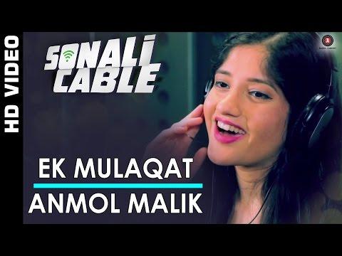 Xxx Mp4 Ek Mulaqat Anmol Malik Sonali Cable Ali Fazal Rhea Chakraborty HD 3gp Sex