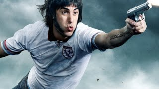 New Action Comedy Movie 2016 Full Length English Hollywood l Action Movies 2016 Full Movie