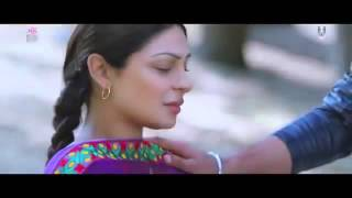 Channo Kamli Yaar Di  • Movie Trailer • Binnu Dhillon • Neeru Bajwa • Punjabi Movie