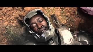 Captain America׃ Civil War ¦ Official Trailer 2 Hindi ¦ original sanket mhatre voice