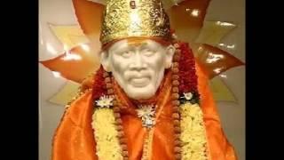 Sri Shirdi Sai Baba  Songs    Sai Baba  Songs kavacham jaya sri bala