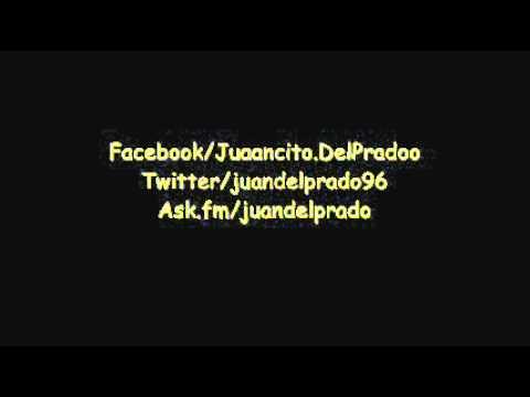 Juan Del Prado - Tus Sueños Hechos Realidad