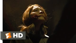 Spectre - Goodbye James Bond Scene (10/10) | Movieclips