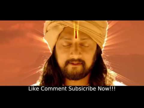 Xxx Mp4 Mukunda Murari HD Video Song Real Star Upendra Kichcha Sudeepa Arjun Janya 3gp Sex