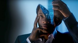 The Doctor Confronts The Harmony Shoal - The Return Of Doctor Mysterio - Doctor Who - BBC