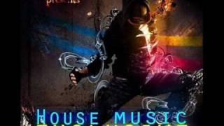 dj bland (first mix)