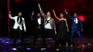 Ranbir Kapoor promotes Ae Dil Hai Mushkil on Dance Plus 2; Watch Video |Filmibeat