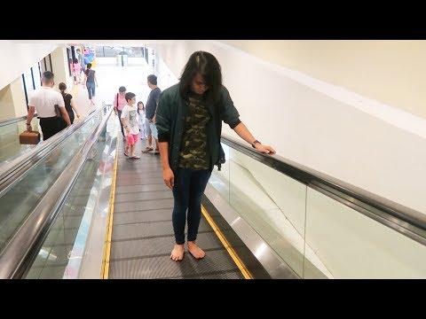 Xxx Mp4 Ni Kerja Gila Crocs Malaysia 3gp Sex