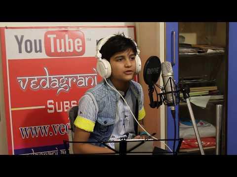 Xxx Mp4 Sachin Chaudhary D I D Little Champion Vedagrani Studio 3gp Sex